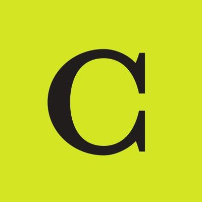 Cuny Law School >> Cuny School Of Law Cunylaw Twitter