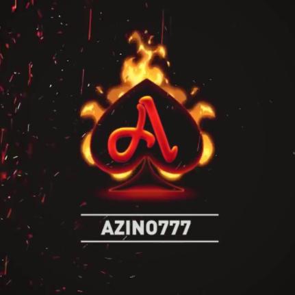 азино777 апрель
