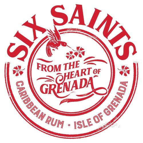 @SixSaintsRum