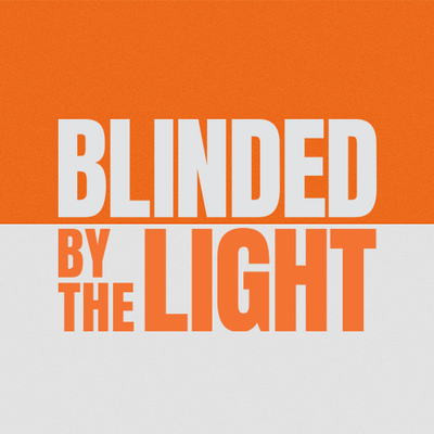 Blinded By The Light On Twitter Through The Lyrics And