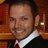 @Josh_Sargent Profile picture