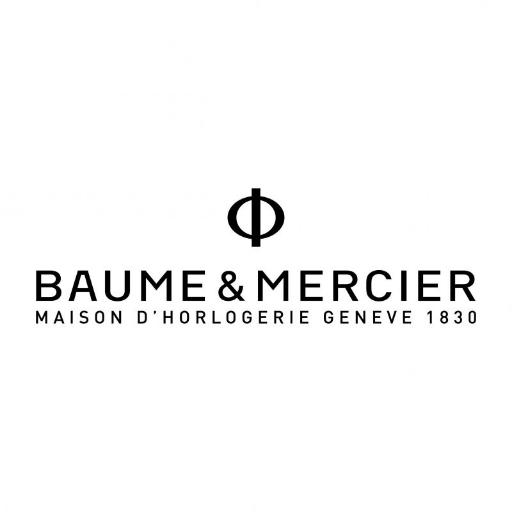 @baumeetmercier