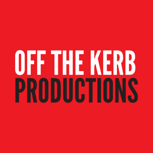 Off The Kerb (@OffTheKerb )