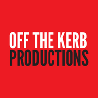 Off The Kerb (@OffTheKerb) Twitter profile photo
