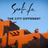 Visit Santa Fe's avatar