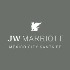 @JWMarriottMXSF