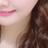 モミ(=^x^=)