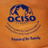 FoFOCISO avatar