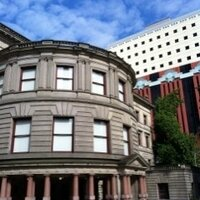 PDX City Hall Watch | Social Profile