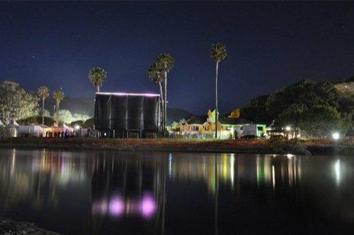Avila Beach Concerts