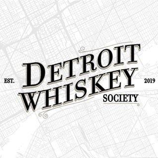 Detroit Whiskey Society