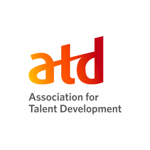 Atd Reviewed 100 Years From Now >> Atd Atd2019 Atd Twitter