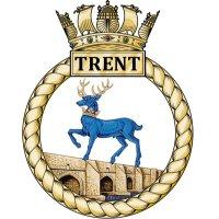 HMS Trent (@HMSTrent )