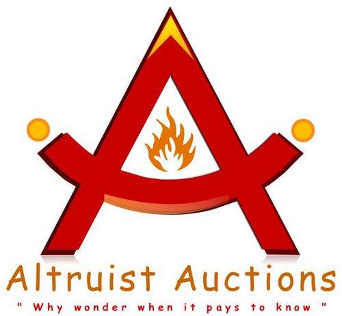 @altruistauction