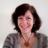 @mariekemertzart Profile picture
