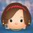 Takako Endo (@satoko21)