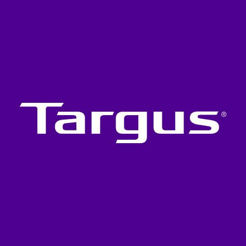 @Targus