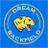 DreamBackfield.com