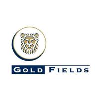 Gold Fields en Perú