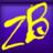 Zen_Bubba