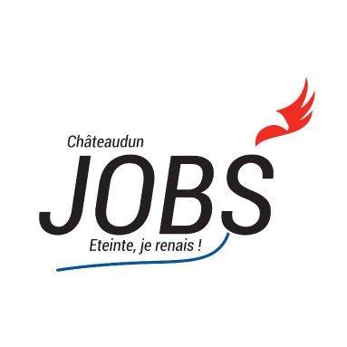 JobsChateaudun