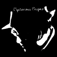 Mysterious Enigma Official