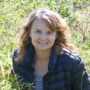 Rhonda Johnson - @Mrs_WOAP - Twitter