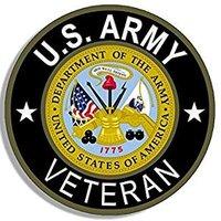 veteran0ct