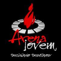 Arena Jovem Portugal