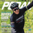 Canada's Cycling Mag