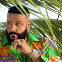 DJ KHALED | Social Profile