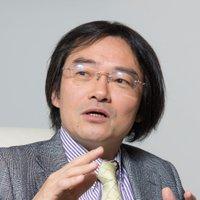 門田隆将 (@KadotaRyusho) Twitter profile photo