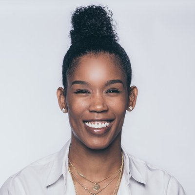Tamera Young (@tyoung11) Twitter profile photo
