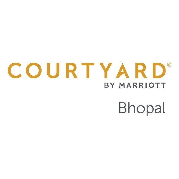 @CourtyardBhopal