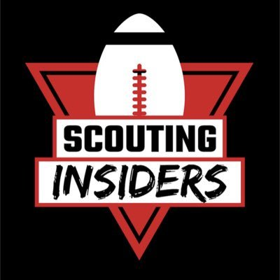 Scouting Insiders
