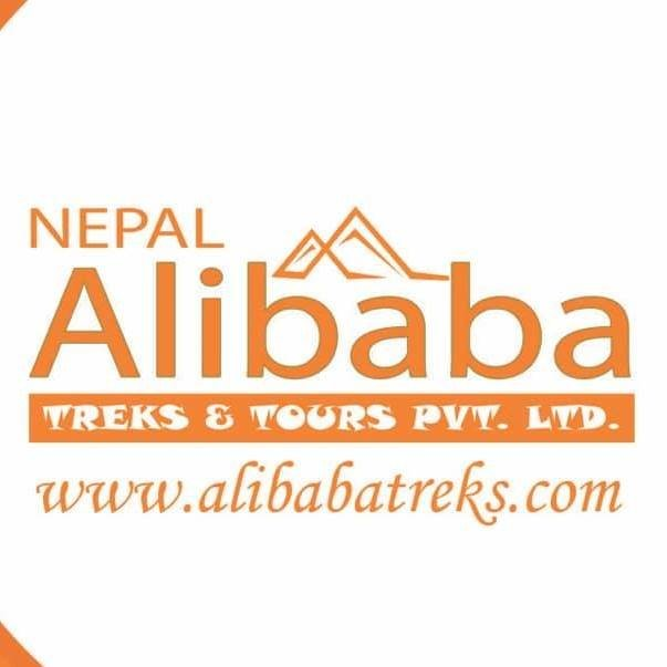 Nepal Alibaba Treks And Tours On Twitter Welcome To Nepal Alibaba makes forays into nepal. nepal alibaba treks and tours on