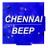 @chennaibeep Profile picture