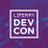Liferay DEVCON