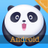 🤖PandaHelper_Android