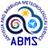ABMetService