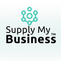 Supply My Business Kent