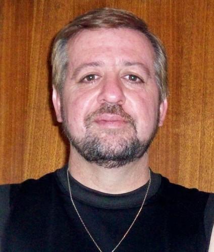 Jorge Pablo Mondello