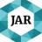 JAR Security & Events