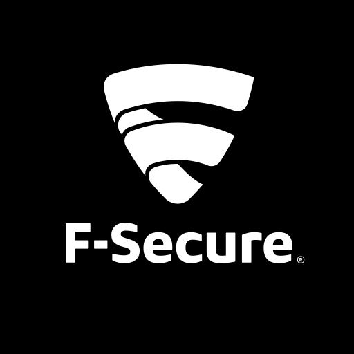 @FsecureBusiness