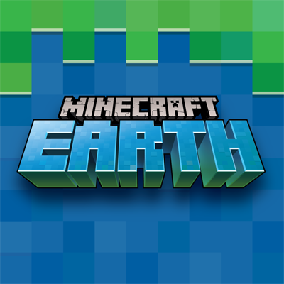 @minecraftearth