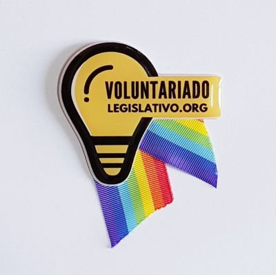 Voluntariado Legisla