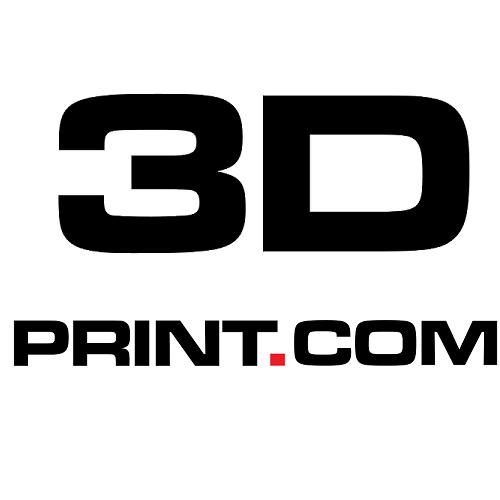@3DPrintBoard