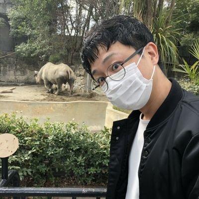 木田 祐(きだ たすく) (@tasuk...