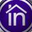 HousingHQ1's avatar