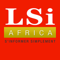 LSI AFRICA